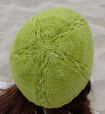 Slip Hat