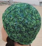 SoCal hat