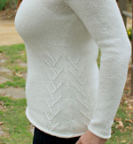 Bevin Pullover