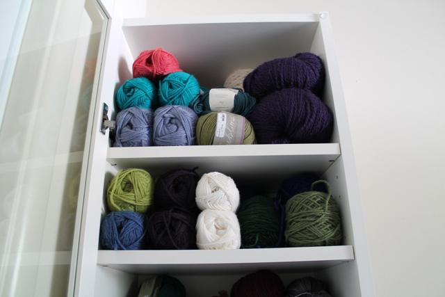 yarn cabinet 2