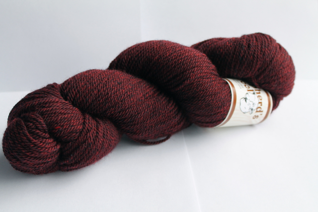 Stonehedge Worsted