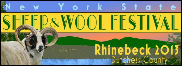 Rhinebeck banner