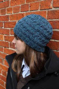 Surry Hat