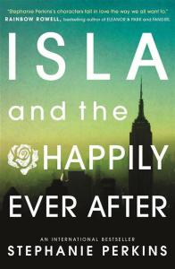 isla-and-the-happily-ever-after-196x300