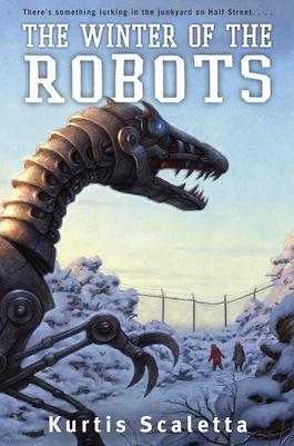 robotslarge