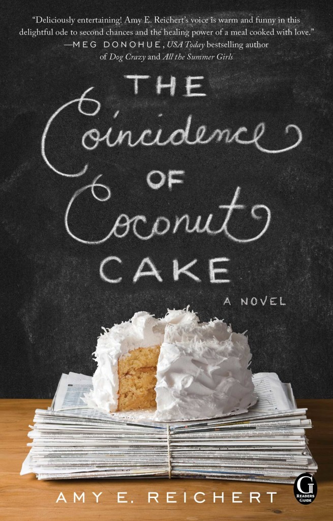 the-coincidence-of-coconut-cake-9781501100710_hr