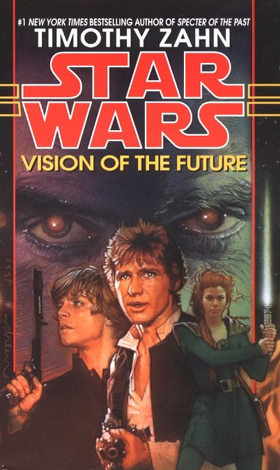Vision_of_the_Future_paperback